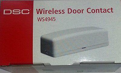 DSC Wireless Door Contact Ws4945