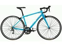 Ladies Road Bike Excellent Condition