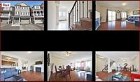 STUNING LEBOVIC BUILT HOME-BROCK/TAUNTON-5BR-4WR-PICKERING