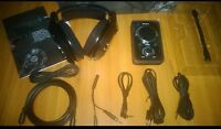 Astro a40 pro gaming headset