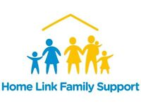 Volunteer to visit a family with small children for 2 hours a week