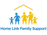 Volunteer to visit families in Edinburgh to support them with their small children