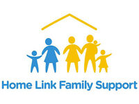Volunteer to visit a family with small children for 2hrs a week