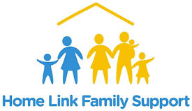 Volunteer to visit families in Midlothian to support them with their small children