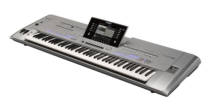 Image result for Finding,the,Perfect,Electronic,Yamaha,Keyboard