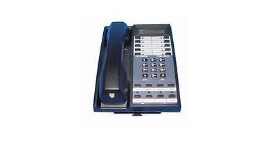 Fully Refurbished Comdial Executech Ii 6700s Speaker Display Phone Black