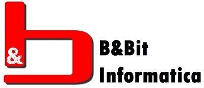 B&Bit Informatica