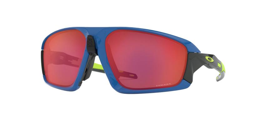 oakley-field-jacket-oo9402-1164-sunglasses-sapphire-prizm-trail-torch