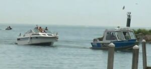 C-TOW Marine Assistance Towboats in Canada Beats Anyone Windsor Region Ontario image 8