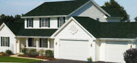 Roofing Re-Roofing Residential Commercial 24 Hour Service