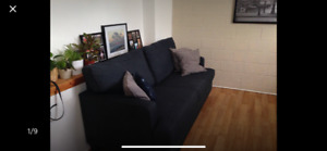 1 bedroom apartment in the Junction