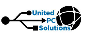 BEST RATES IN THE CITY! **www.unitedpcsolutions.com**