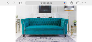 Brand new sofa for sale