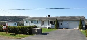 274 Picadilly Road Piccadilly, NB MLS® SJ170014