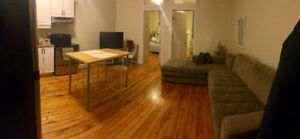APARTMENT FOR RENT DOWNTOWN KINGSTON