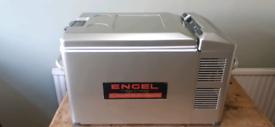 Engel MT35 Fridge Freezer