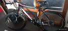 Ammaco Team 29er Mountain Bike