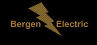 Bergen Electric - Honest Pricing - Reliable Work
