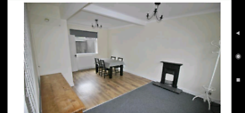 3 bed house to rent in Sydenham BT4