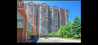 $760 monthly shared condo near Kennedy subway station