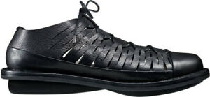 Trippen men leather shoes Music f (Size 41-43) Germany