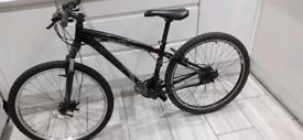 Specialized hotrock bike