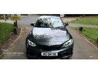 BMW M2 CARBON PACK LOADS OF EXTRAS