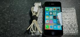 Iphon 4 16GB BLACK