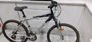 Mens Gaint rock bike