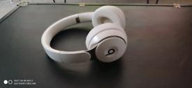 Beats by Dre Solo Pro On -Ear Wireless Headphones