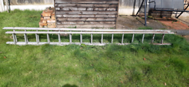 2 ladder