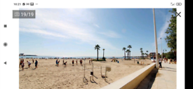 Flat for rent in Spain, Costa Blanca, Alicante,Torrevieja
