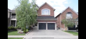 Beautiful Home Richmond Hill Extra Deep Lot