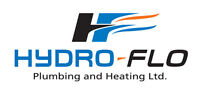 24 Hour Heating, Cooling and Plumbing Service and Installation