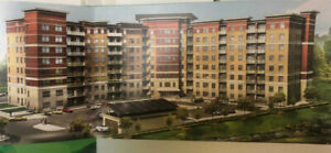 Looking to buy 3BR condo in 39 New Delhi Drive, Markham Gem 2