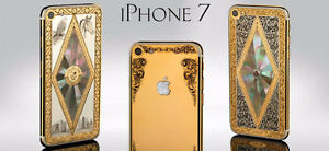 WANTED:★★WE BUY YOUR IPHONE IN ANY CONDITION PAY CASH★★ Windsor Region Ontario image 1