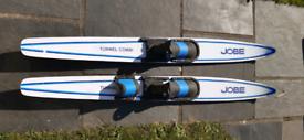Water Ski's Jobe