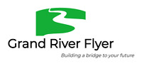 Grand River Flyer - Delivery Contractor