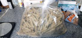FibreFirst rabbit 2kg