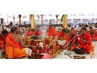 Love Spells Psychic healer Spiritualist Black Magic Remove Indian Astrologer Numerologist jinn Huntr