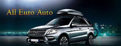 All_Euro_Auto