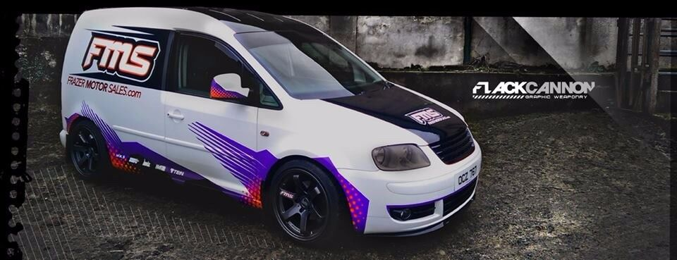 Vehicle Graphics Signwriting Vehicle Wraps Graphic Design - Graphic design stickers for cars