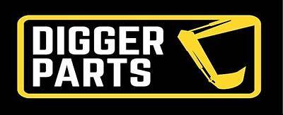 Digger Parts Ltd