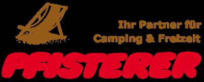 camping-freizeit-shop