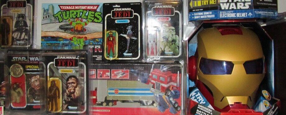 Brainiacs Toys Australia