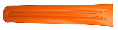 61cm Barra Hoja Protector Cubierta Para Stihl HS81 HS81R HS81RC HS81T HS81TC