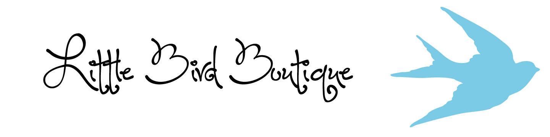 little-bird-boutique