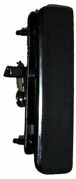 Astro Safari Van Rear Metal Cargo Door Handle O/s 85-05