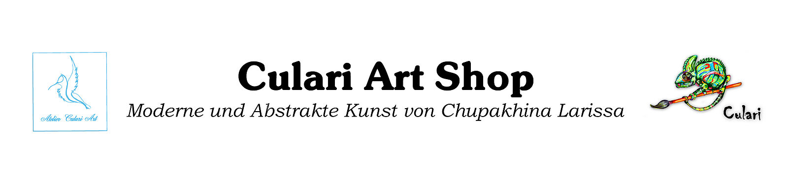 Culari Art Shop