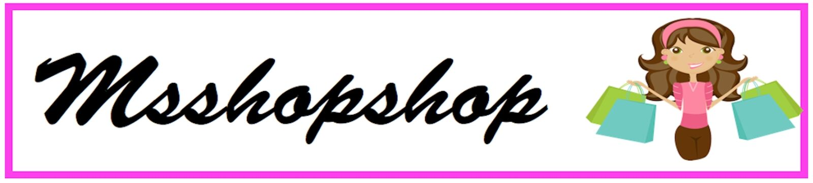 msshopshop